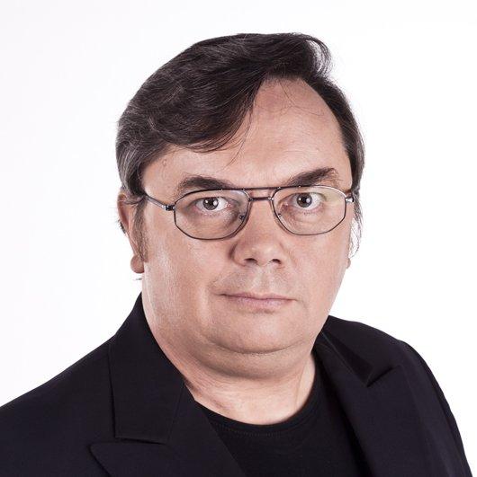 Kazimierz Czubak