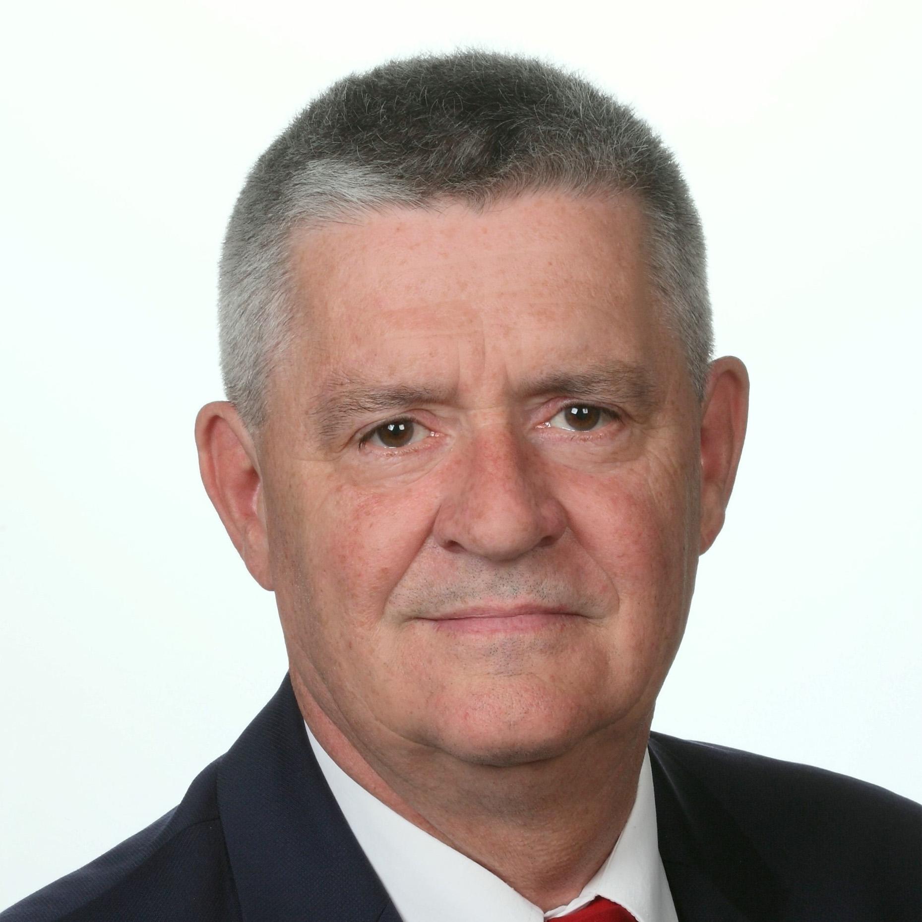 Wiesław Ogrodnik