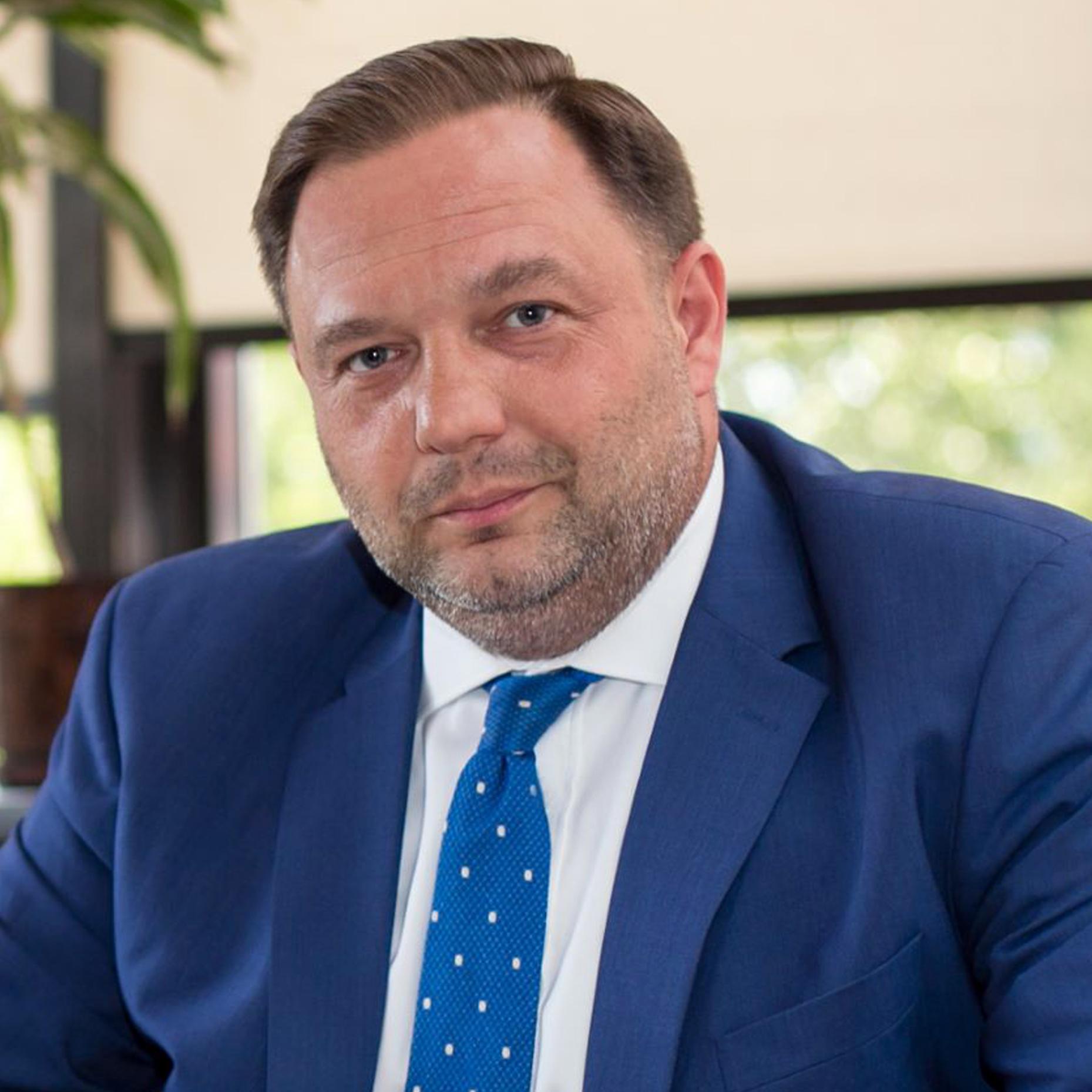 Andrzej Kalinowski