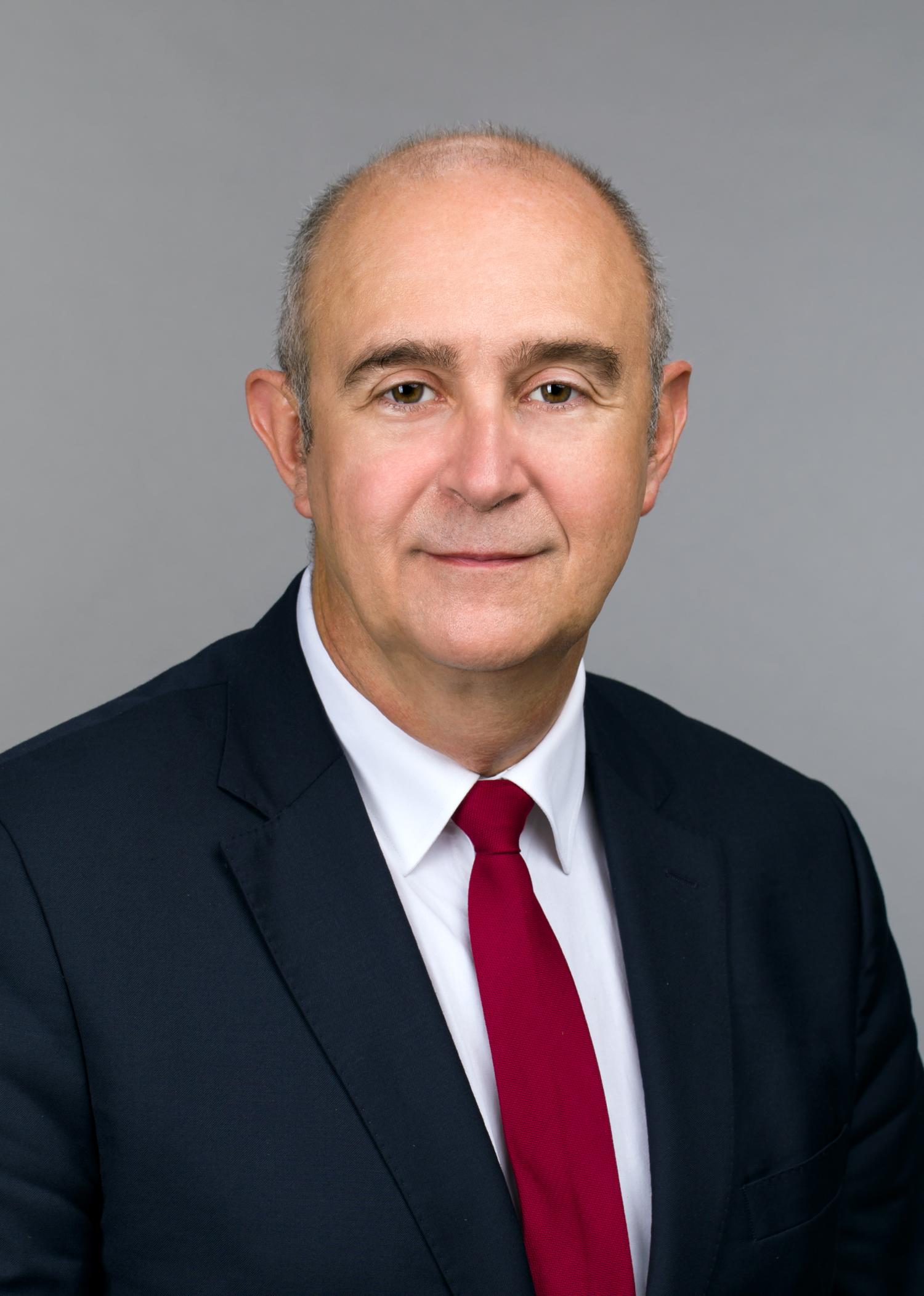 Dariusz Janicki