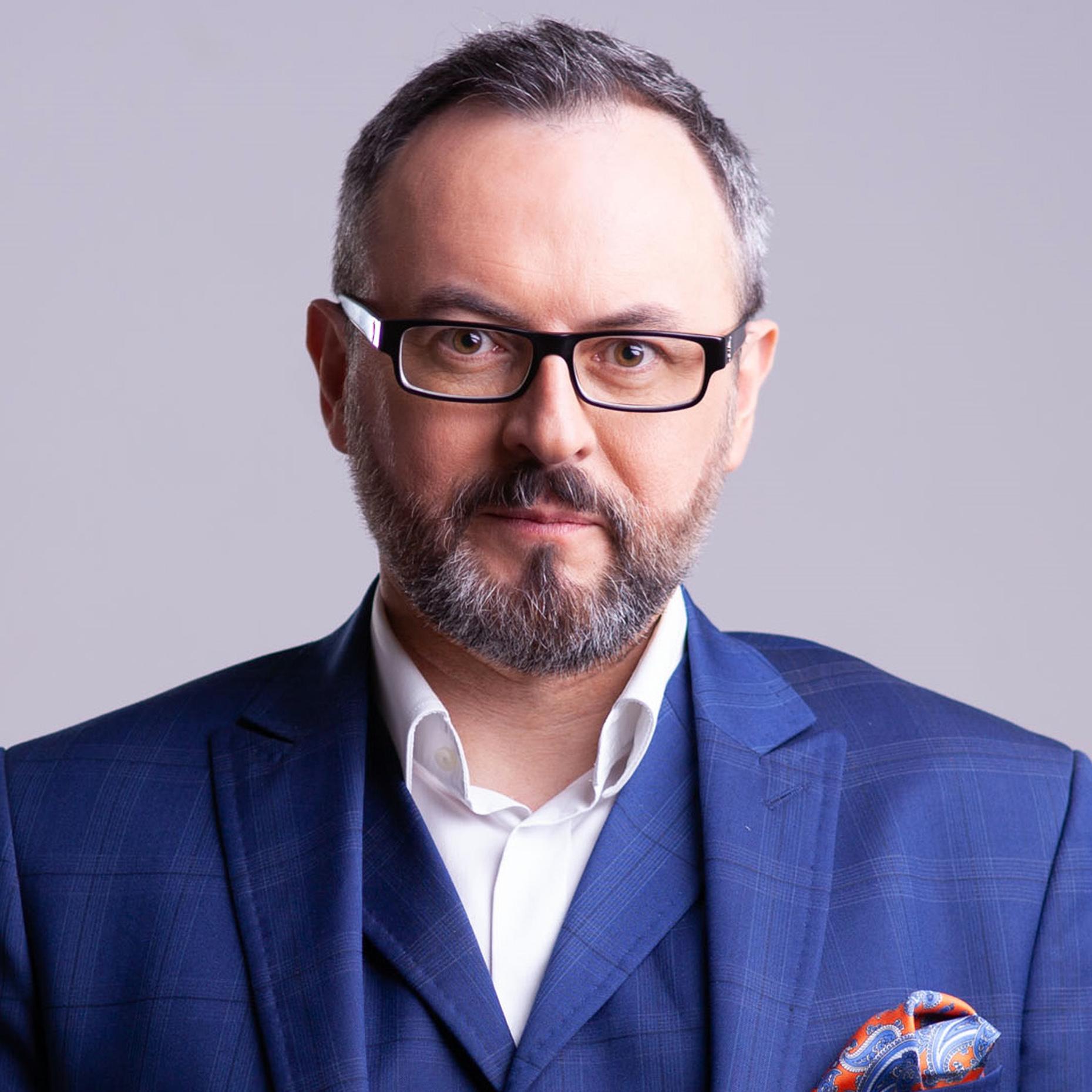 Przemysław Hinc