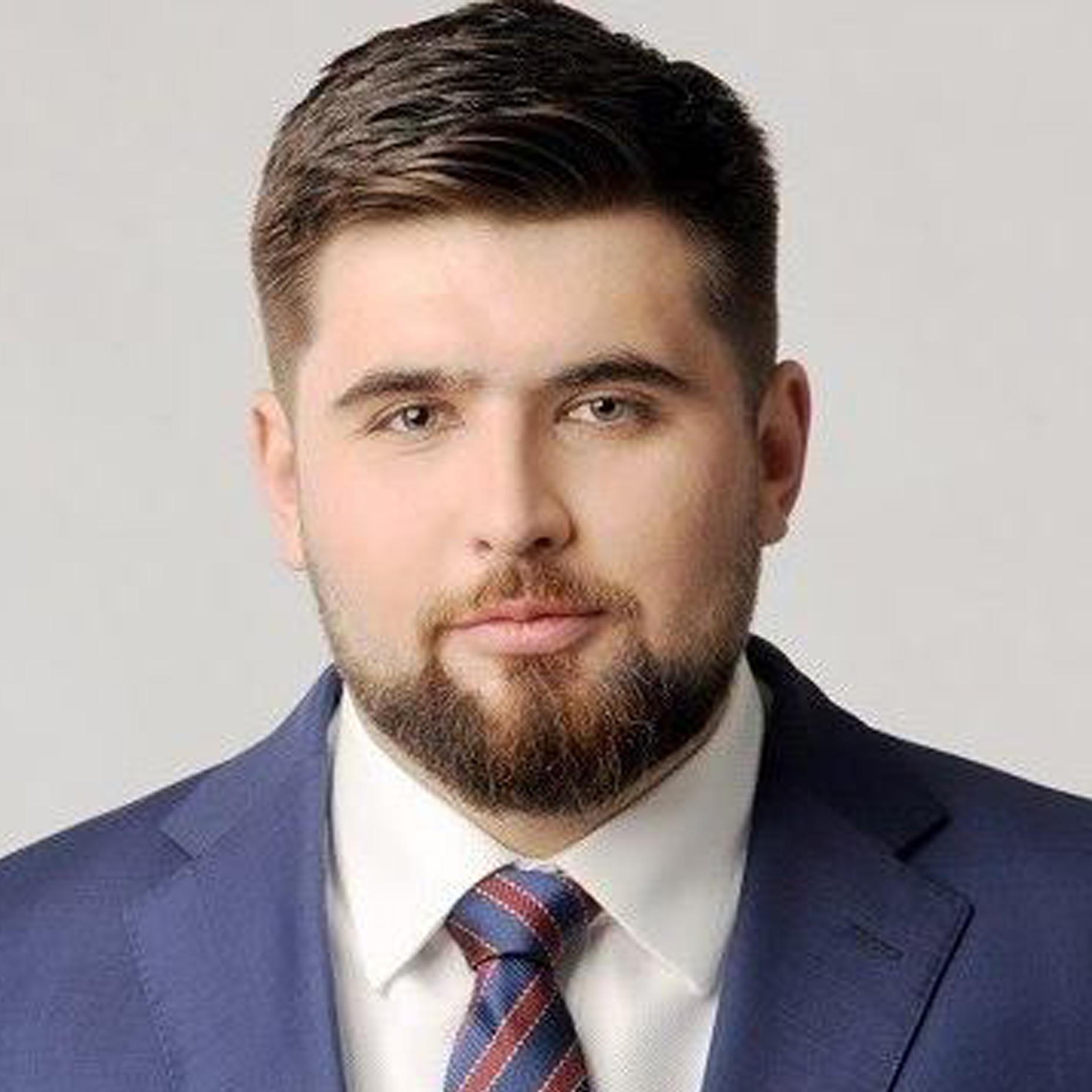 Jakub Banaszek