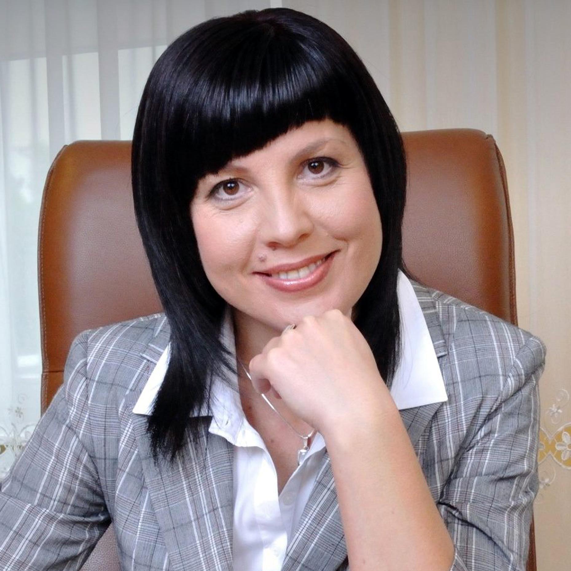Agata Fisz