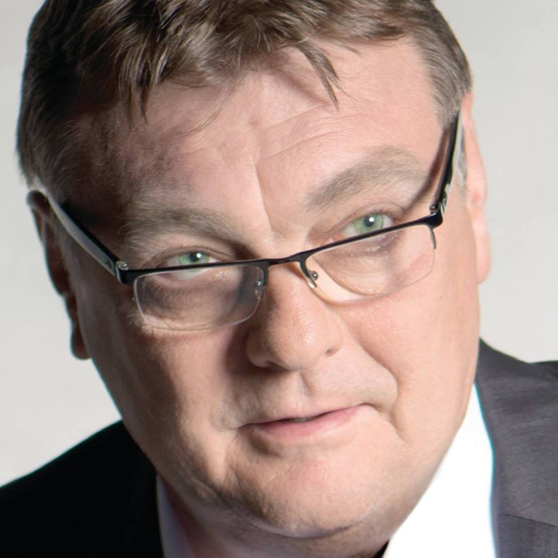 Witold Wróblewski