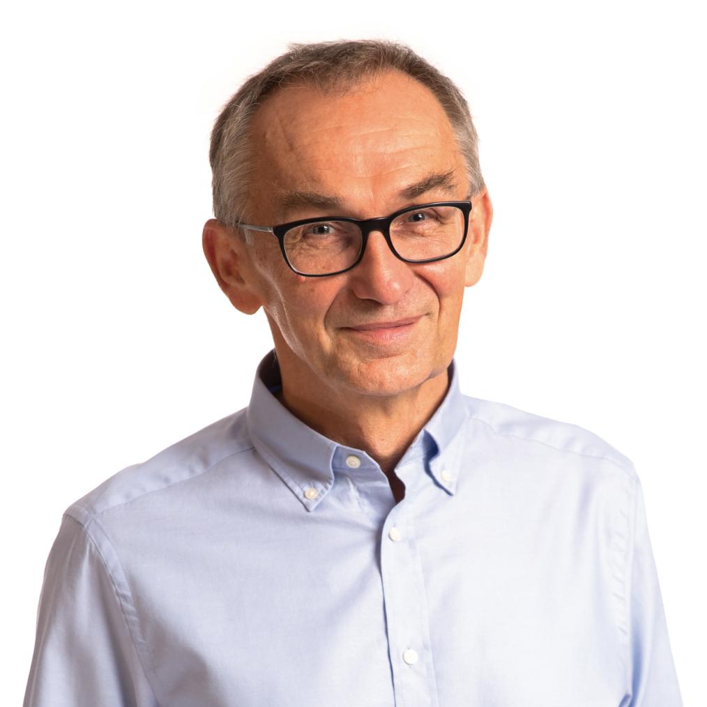 Andrzej Guzowski