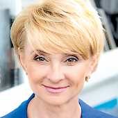 Anna Mieczkowska