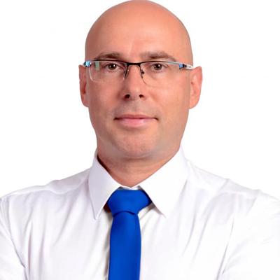 Dariusz Wójtowicz