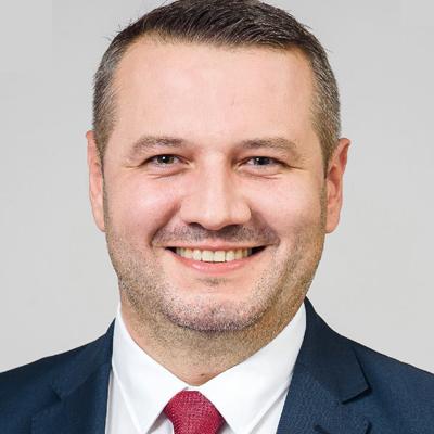 Łukasz Kulik