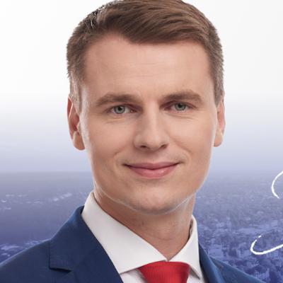 Jarosław Margielski
