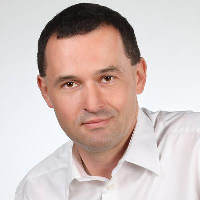 Karol Tchórzewski