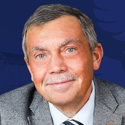Bartłomiej Sochański
