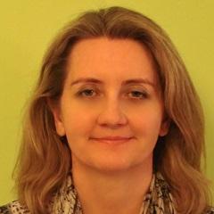 Adriana Biedroń