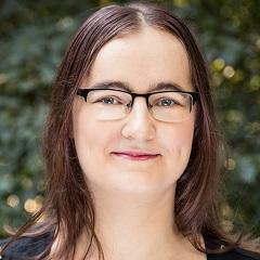 Małgorzata Adamczyk