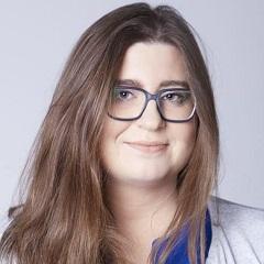 Emilia Bartkowska