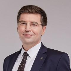 Tomasz Jaskóła