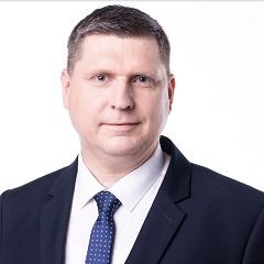 Mikołaj Pancewicz