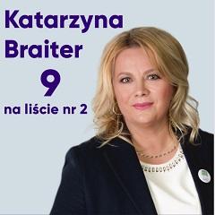 Katarzyna Braiter
