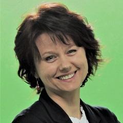 Iwona Ochocka