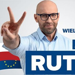 Jakub Rutnicki
