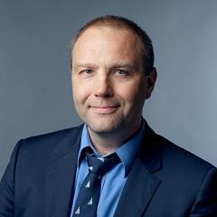 Damian Skałecki