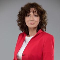 Elżbieta Bińczycka