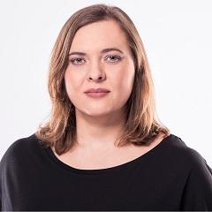 Anna Górska