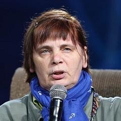 Janina Ochojska-Okońska
