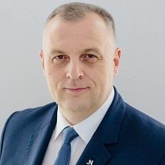 Mirosław Pampuch