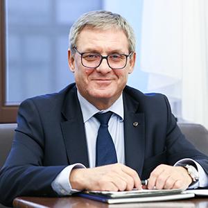 Grzegorz Furgo