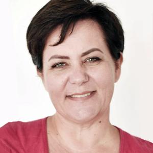 Katarzyna Gabriela Wirkus