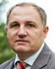 Jarosław Jagiełło
