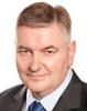 Jarosław Katulski