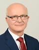 Mieczysław Augustyn