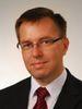 Piotr Głowski