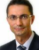 Grzegorz Raniewicz