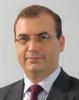 Andrzej Jaworski