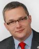 Łukasz Komoniewski