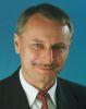 Ryszard Brejza