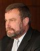Mirosław Pobłocki