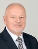 Ryszard Bonisławski