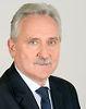 Leszek Czarnobaj