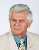 Zbigniew Zaleski