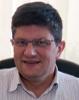 Grzegorz Mackiewicz