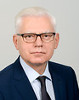 Andrzej Stanisławek