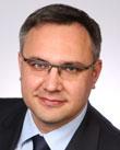 Mirosław Suchoń