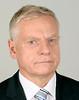 Aleksander Bobko