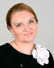 Margareta Budner